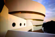 30 beautiful structures from the mind of Frank Lloyd Wright