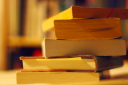Best-selling fiction books from the year you were born