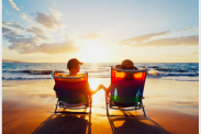 30 things to look for when deciding where to retire