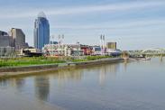 Best colleges in Cincinnati