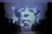 50 TV ads that made history