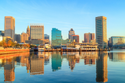 Best museums in Baltimore