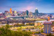 Best museums in Cincinnati