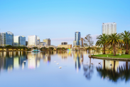 Best colleges in Orlando