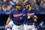 Stories behind every MLB team name