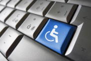 Impact of accessible content by the numbers