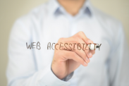 Business benefits of digital accessibility