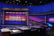 Can you answer these real Jeopardy questions about music?