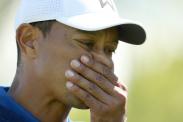 Golfers who lost major money on a final stroke