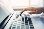 Web accessibility myths busted