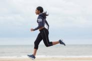 Best exercises that burn calories