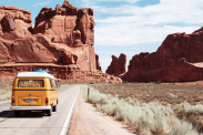 20 tips for the ultimate road trip