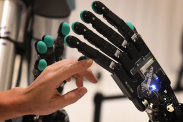 25 stunning advances in artificial intelligence