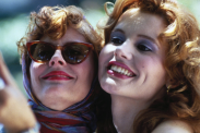 50 iconic onscreen female friendships