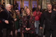 50 of the best 'SNL' skits