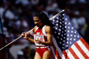 Iconic sports moments that defined the '80s