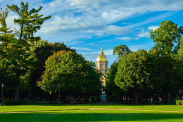 50 best colleges in the Midwest
