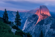 Oldest national parks in America