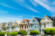 Worst cities for first-time homebuyers
