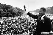 """I have a dream"" and the rest of the greatest speeches of the 20th century"