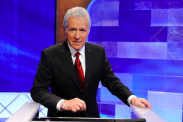 Can you answer these real 'Jeopardy!' questions about sports?