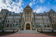 Best value private colleges in America