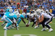 Insiders predict: NFL week 4 winners