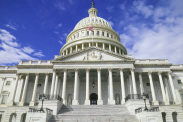 Longest-serving members of Congress