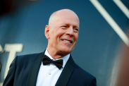Best and worst Bruce Willis movies