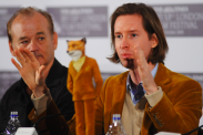 The stories behind your favorite Wes Anderson movies
