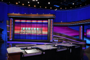 Can you guess the company these real 'Jeopardy!' clues are about?