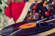15 unconventional Christmas albums from the past 50 years