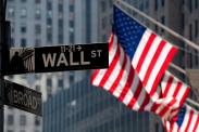 12 original companies in the Dow Jones Industrial Average (and what happened to them)