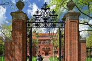 25 ways college has changed in the last decade