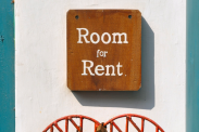 State and federal laws every renter should know