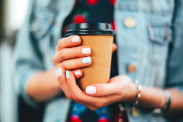 From daily coffee to avocado toast: Comparing the cost of 25 spending habits