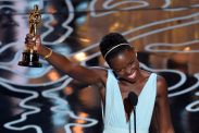 Ranking the best Oscar ceremonies of the past 50 years