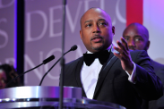 25 Black businesspeople who helped shape America
