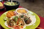 Best Mexican restaurant in every state