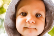 Baby names losing popularity in the 21st century