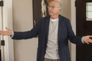 Best 'Curb Your Enthusiasm' episodes