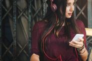 50 binge-worthy podcasts