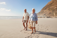 Best places to retire in every state