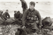 50 facts and figures about D-Day