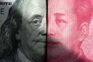 A timeline of US trade relations with China