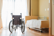 Biggest nursing home outbreaks of COVID-19 in every state