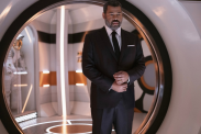 Most anticipated TV shows for summer 2020