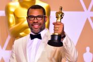 A history of Black representation in film