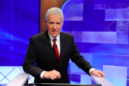 Can you answer these real 'Jeopardy!' questions about animals?