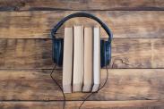 50 bestselling audiobooks
